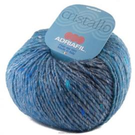 Adriafil - Cristallo - Kleur 057