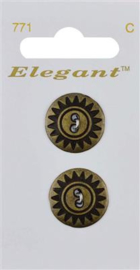Elegant - Artikelnummer 771 - Prijsklasse C