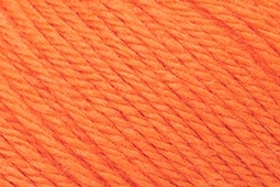 Katia - Basic Merino - kleur 65 ORANJE