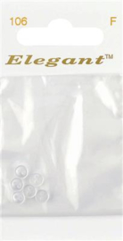 Elegant - Artikelnummer 106 - Prijsklasse F