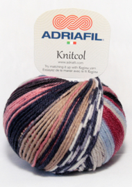 Adriafil - Knitcol - Kleur 073