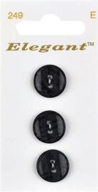 Elegant - Artikelnummer 249 - Prijsklasse E