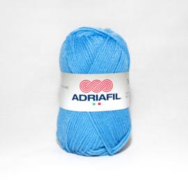 Adriafil - Mirage - Kleur 10