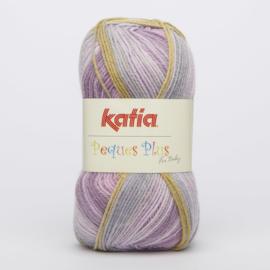 Katia - Peques Plus - Kleur 60