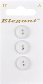 Elegant - Artikelnummer 017 - Prijsklasse A