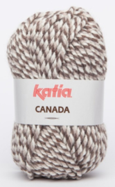 Katia - Canada- kleur 101