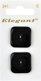 Elegant - Artikelnummer 241 - Prijsklasse E