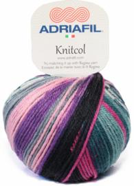 Adriafil - Knitcol - Kleur 071