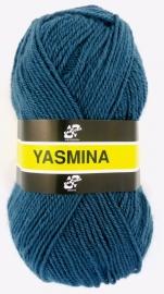 Scheepjes - Yasmina Kleur 1125
