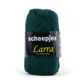 Scheepjes - Larra - Kleur 7409
