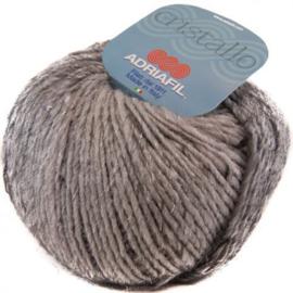 Adriafil - Cristallo - Kleur 056