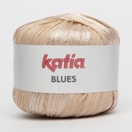 Katia -Blues - kleur 52