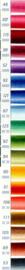 DMC - Schaduweffect - Kleur 48