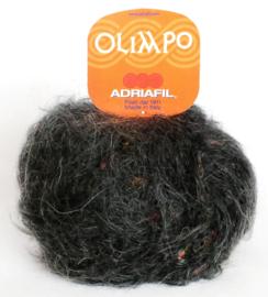 Adriafil - Olimpo - Kleur 47