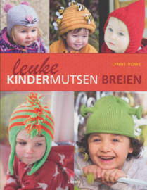 Aanbieding bij 7 bollen van 1 kleur - gratis boekje