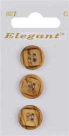 Elegant - Artikelnummer 927 - Prijsklasse C