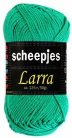 Scheepjes - Larra - Kleur 7413