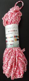 Scheepjes - Noodle