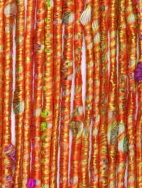 Austermann Summer Tweed kleur 002