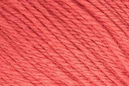 Katia - Basic Merino - kleur 66 KORAAL