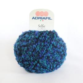 Adriafil - Selfie - Kleur 085