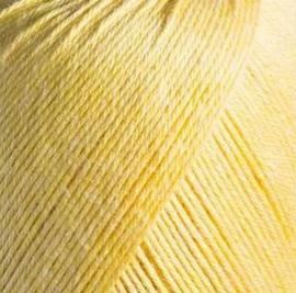 Bergere de France - kleur  L7252 - Geel
