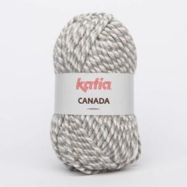 Katia - Canada- kleur 102