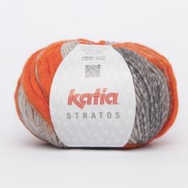 Katia - Stratos - kleur 103