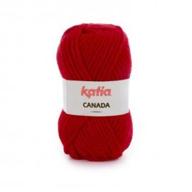 Katia - Canada- kleur 4