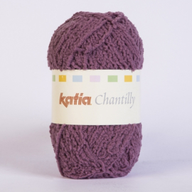Katia - Chantilly- kleur 71