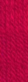 Schoeller & Stahl - Super Hit - Kleur 0024