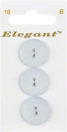 Elegant - Artikelnummer 018 - Prijsklasse B