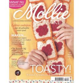 Mollie Makes - Pakket 1