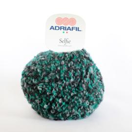 Adriafil - Selfie - Kleur 084