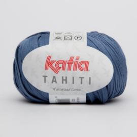 Katia -Tahiti - kleur 33