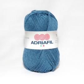 Adriafil - Mirage - Kleur 19 - Verfbad 581