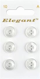 Elegant - Artikelnummer 010 - Prijsklasse A
