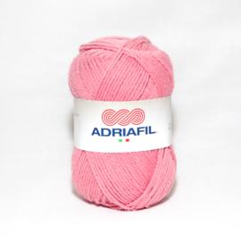 Adriafil - Mirage - Kleur 41 - Verfbad 501
