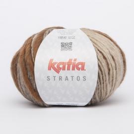 Katia - Stratos - kleur 102