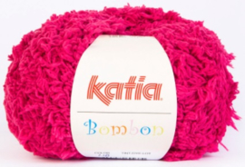 Katia - Bombon- kleur 218