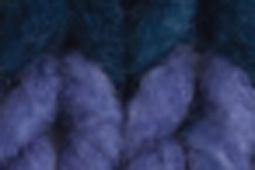 Katia - ARTICO PLUS- kleur 104