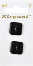 Elegant - Artikelnummer 240 - Prijsklasse D