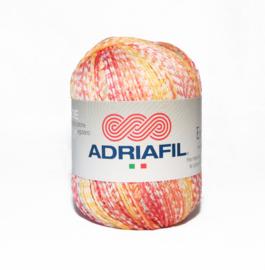 Adriafil - Era Ora- kleur 82