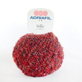 Adriafil - Selfie - Kleur 083