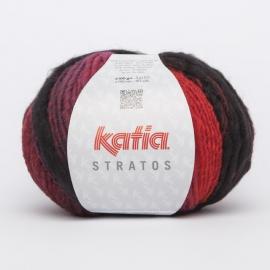 Katia - Stratos - kleur 156