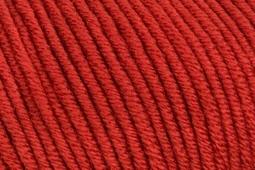 Katia - Merino Sport- kleur 20 ROESTBRUIN