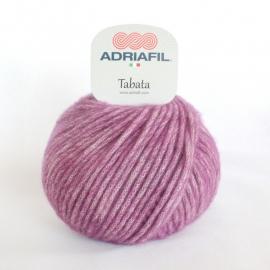 Adriafil - Tabata - kleur 17 - PAARS