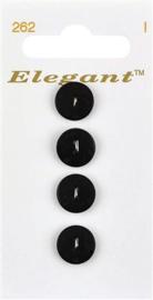 Elegant - Artikelnummer 262 - Prijsklasse I
