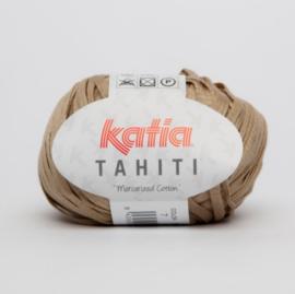 Katia -Tahiti - kleur 7