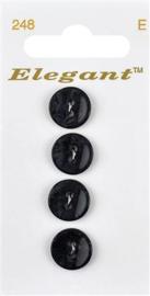 Elegant - Artikelnummer 248 - Prijsklasse E
